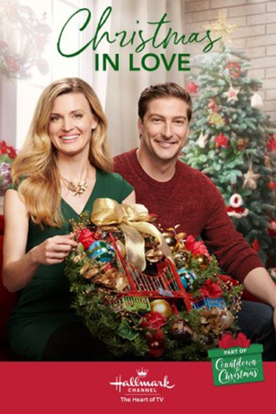 Christmas at the Palace 2018 Watch Full Movie Online on GoMovies