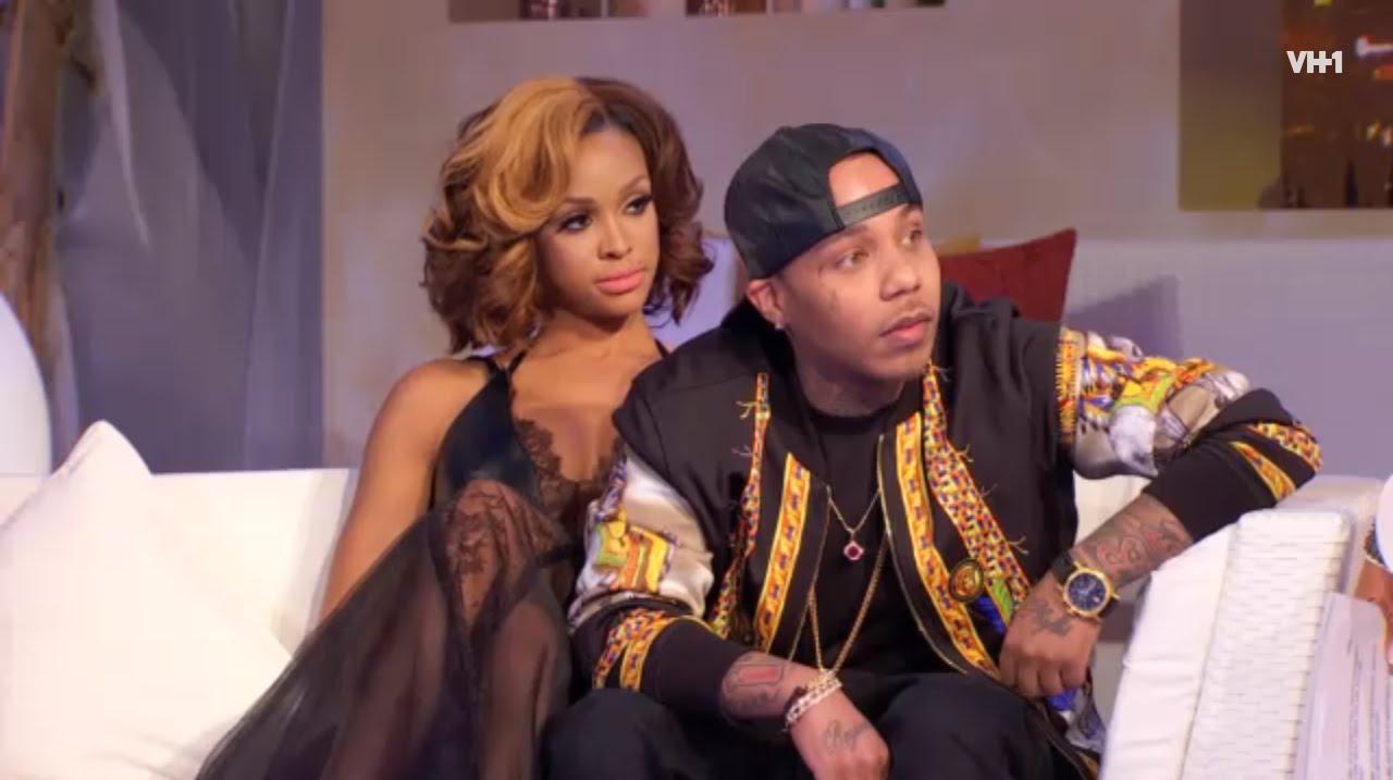 Love and Hip Hop: Hollywood - Season 6 Watch Online in HD ...What Happens In Vegas Gomovies