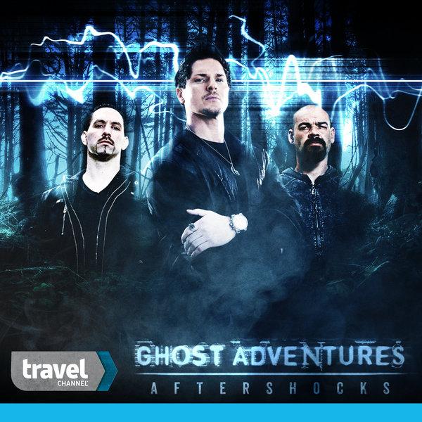 Ghost Adventures Season 19 Watch Online In Hd On Gomovies