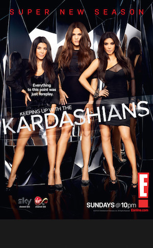 Keeping Up with the Kardashians - Season 6 Watch Online in ...What Happens In Vegas Gomovies